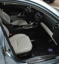 lexus is 250 2009 lt  blue sedan gasoline 6 cylinders rear wheel drive automatic 91731