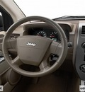jeep compass 2007 suv limited gasoline 4 cylinders front wheel drive not specified 13502
