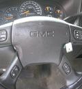 gmc sierra 1500 2006 gray sl1 flex fuel 8 cylinders 4 wheel drive automatic 45840