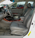 toyota camry 2002 white sedan xle v6 gasoline 6 cylinders front wheel drive automatic with overdrive 98371