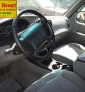 ford explorer 1998 red suv sport gasoline v6 4 wheel drive automatic 43560