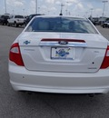 kia optima 2012 sedan sx turbo gasoline 4 cylinders front wheel drive 6 speed automatic 77388
