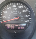 acura 3 2tl 2002 gold sedan gasoline 6 cylinders front wheel drive automatic with overdrive 60462