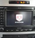 dodge charger srt 8 2006 black sedan gasoline 8 cylinders rear wheel drive automatic 33021
