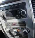 jeep grand cherokee 2009 blue suv laredo gasoline 6 cylinders 4 wheel drive automatic 13350