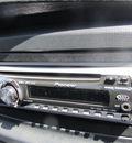 dodge ram 2500 2004 gray pickup truck st gasoline 8 cylinders 4 wheel drive automatic 13350