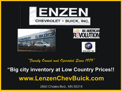 chevrolet trailblazer 2003 pewter suv ls gasoline 6 cylinders 4 wheel drive automatic 55318