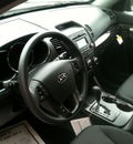 kia sorento 2013 burgundy suv lx awd gasoline 4 cylinders all whee drive automatic 21502