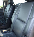 cadillac escalade esv 2008 black suv gasoline 8 cylinders all whee drive automatic with overdrive 28557