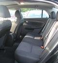 chevrolet malibu 2011 sedan lt gasoline 4 cylinders front wheel drive 6 speed automatic 08753