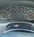 ford ranger 2007 red xlt gasoline 6 cylinders rear wheel drive automatic 27569