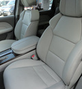 acura mdx 2011 lt  blue suv tech awd gasoline 6 cylinders all whee drive automatic with overdrive 60462