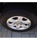 honda ridgeline 2008 billet silver pickup truck rts gasoline 6 cylinders 4 wheel drive automatic 07702