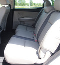 mazda cx 9 2010 white suv grand touring gasoline 6 cylinders all whee drive automatic 80504
