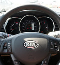 kia optima 2012 satin metal sedan lx gasoline 4 cylinders front wheel drive automatic 19153