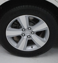 acura mdx 2010 white suv w tech w res gasoline 6 cylinders all whee drive automatic 91731