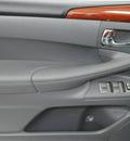 lexus lx 570 2010 silver suv gasoline 8 cylinders 4 wheel drive automatic 91731