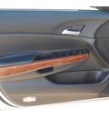 honda accord 2011 silver sedan ex gasoline 4 cylinders front wheel drive automatic 77065