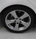 lexus is 250 2012 white sedan gasoline 6 cylinders rear wheel drive not specified 91731