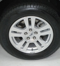 ford edge 2009 dk  gray suv se gasoline 6 cylinders front wheel drive automatic 91731