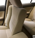 honda accord 2010 sedan lx gasoline 4 cylinders front wheel drive 5 speed automatic 13502