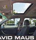 bmw 325i 2006 gray sedan gasoline 6 cylinders rear wheel drive automatic 32771