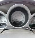 chrysler sebring 2008 tan sedan touring gasoline 4 cylinders front wheel drive automatic 13502
