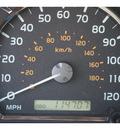 toyota sequoia 2006 black suv sr5 gasoline 8 cylinders rear wheel drive automatic 91761
