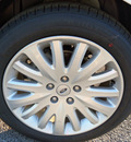 ford fusion hybrid 2012 white sedan hybrid 4 cylinders front wheel drive automatic 37087