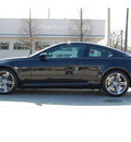 bmw m6 2006 black coupe gasoline 10 cylinders rear wheel drive automatic 77002