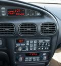 pontiac grand prix 1999 brown sedan gt gasoline 6 cylinders front wheel drive 4 speed automatic 76206
