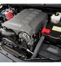 hummer h3 2009 black suv alpha gasoline 8 cylinders 4 wheel drive automatic 77002