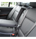 bmw 3 series 2009 black sedan 328xi gasoline 6 cylinders all whee drive automatic 77002