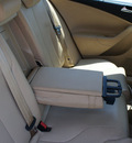 volkswagen passat 2009 black sedan komfort gasoline 4 cylinders front wheel drive tiptronic 76206