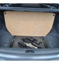 honda accord 2010 dk  gray sedan lx p gasoline 4 cylinders front wheel drive automatic 78233