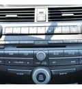 honda accord 2011 dk  gray sedan se gasoline 4 cylinders front wheel drive automatic 78233