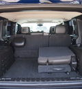 hummer h2 2007 blue suv gasoline 8 cylinders 4 wheel drive automatic 76018