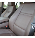 bmw x5 2010 gray suv xdrive30i gasoline 6 cylinders all whee drive automatic 77002