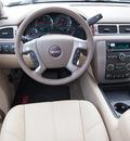 gmc sierra 1500 2012 brown slt flex fuel 8 cylinders 4 wheel drive automatic 76018