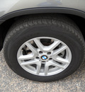bmw x5 2006 gray suv 3 0i gasoline 6 cylinders all whee drive automatic 79925