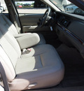 ford crown victoria 2011 lt  brown sedan lx flex fuel 8 cylinders rear wheel drive automatic with overdrive 75080