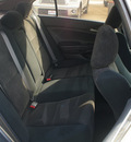 honda accord 2010 dk  gray sedan lx gasoline 4 cylinders front wheel drive 5 speed automatic 76210