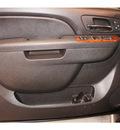 chevrolet silverado 1500 2011 black c1500 ltz flex fuel 8 cylinders 2 wheel drive 6 speed automatic 77471