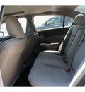 honda civic 2012 gray sedan ex gasoline 4 cylinders front wheel drive automatic 76543