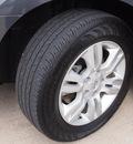 nissan altima hybrid 2011 dk  gray sedan hybrid 4 cylinders front wheel drive automatic 76011