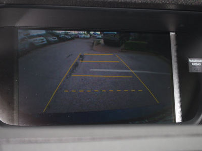 acura tsx 2011 dk  blue sedan v 6 w tech gasoline 6 cylinders front wheel drive automatic 76011