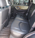 mazda tribute 2005 gray suv i gasoline 4 cylinders front wheel drive automatic with overdrive 76011