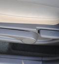 hyundai elantra 2010 gold sedan gasoline 4 cylinders front wheel drive automatic 76087