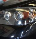 mazda mazda3 2009 black sedan i touring value gasoline 4 cylinders front wheel drive 5 speed manual 75062