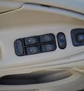 ford mustang 1999 black gt gasoline v8 rear wheel drive standard 79925